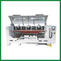 Wholesale Multi bits high speed sound-absorbing panels drilling boring machine from china suppliers