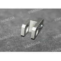 Wholesale Gerber Metal Pivot Block / Textile Machine Parts PN 21609001- from china suppliers