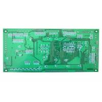 Wholesale Computer Printable Multi - Layer PCB Circuit Board , Single Sided / Double Sided from china suppliers