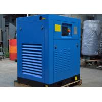 Wholesale Drive industrial Air Compressor 22kw Small Quiet Air Compressor Customized Color from china suppliers