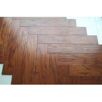 Wholesale School Natural Parquet Multilayer Flooring WITH Antipollution Damp proof from china suppliers
