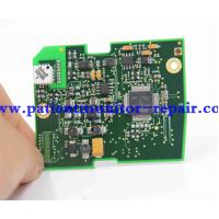 Wholesale M1020-26414 Patient Monitor Printer PHILIPS SureSigns VS2+ Patient Monitor Spo2 Board from china suppliers