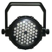 Quality high power outdoor led parcan 54pcs*1w/3w  led par light(GL-045) for sale