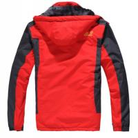 Wholesale girls skiwear,ski and snowboard clothing,coats for women from china suppliers