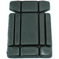 Buy cheap PU EVA PE Silicone Rubber Plastic Memory Foaming Foam Product from wholesalers