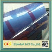 Wholesale Durable Clear PVC Transparent Film for Inflatable Products or Packaging Material from china suppliers
