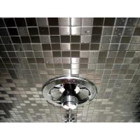 Wholesale mosaic PY-FL1098M stainless steel mosaic from china suppliers