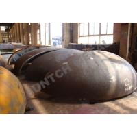 Wholesale Monel400 Pressure Vessel Clad Head from china suppliers