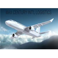 Quality Global Freight Forwarding Air Freight Services China To Port Moresby for sale