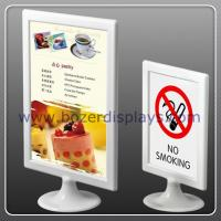 Wholesale New Wedding Table Decorations, Wedding Signs from china suppliers