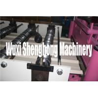 Wholesale 11kw Color Steel Roof  Roll Forming Machine With 12 Months Warranty from china suppliers