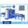 Buy cheap Spot Sheet Metal Welder Machine , Steel Floor Panel Automatic Welding Machine from wholesalers