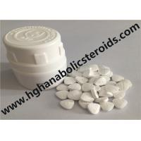 Wholesale Aicar 10mg tablet Weight Loss Steroids CAS 2627-69-2 sarms bodybuilding AMPK activator from china suppliers