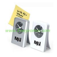Wholesale Memo Clock from china suppliers