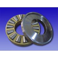 Wholesale Single Direction Cylindrical Roller Thrust Bearings 812 / 500 For Axial Loading from china suppliers
