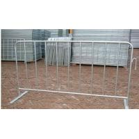 Wholesale Removable Barriers from china suppliers