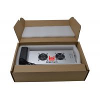 Wholesale CDMA DCS / PCS GSM 3G Wi-Fi Bluetooth Cell Phone Signal Jammer from china suppliers