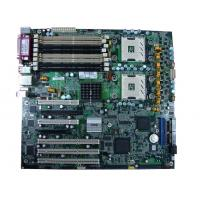 Wholesale Server Motherboard use for HP XW8200 409647-001 347241-005 from china suppliers