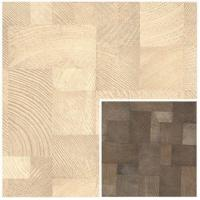 Wholesale printed paper for mdf/hpl/plywood/particle board/laminated sheet from china suppliers