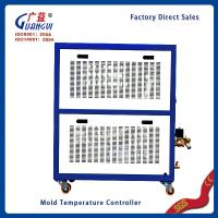 Wholesale plastic mold temperature controller from china suppliers