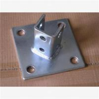 Metal parts precision stamping parts stamped parts