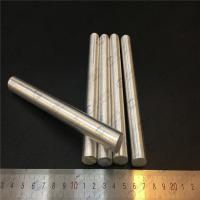Buy cheap E12 Magnesium 44 Inch AZ31B AZ63C HP Water Heater Rod Anode ISO9001 2008 from wholesalers