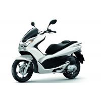 Wholesale Powerful 3000w electric scooter with 72V/30Ah Battery EEC Approval from china suppliers