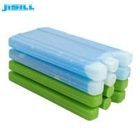 Wholesale 2 - 8 C Gel cooling elements Lunch Ice Packs For Medicine Control Temperature Storage from china suppliers