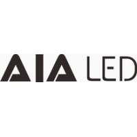 China AIA LED Lighting International Limited logo