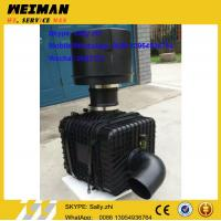 Buy cheap original air filter, 612600114990   for weichai  TD226B engine , weichai engine parts for sale from wholesalers
