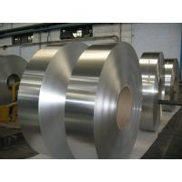 Buy cheap 1235AA aluminium foil for flexible packing from wholesalers