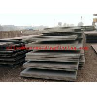 Wholesale ASME SA515 carbon steel pressure vessel plates from china suppliers