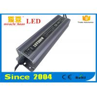 Wholesale Constant Voltage 200W 12V Waterproof LED Power Supply For LED strip from china suppliers