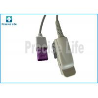 Wholesale Patient Monitor Lohmeier 6051-0000-035 Adult Spo2 Finger Sensor from china suppliers