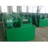 Buy cheap Extrusive Granulation Equipment, Extrusive Granulator, Granulation Line from wholesalers