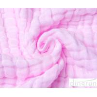 Quality Ultra Soft Gauze Cotton Bath Towels Quick Drying Skin - Friendly For Baby for sale