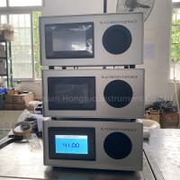 Wholesale Temperature Calibration Machine Blackbody Furnace For Forehead Thermometer from china suppliers