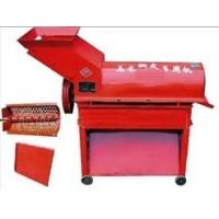 Buy cheap Corn Skin Removing Machine from wholesalers