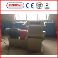 Wholesale 2014 hot sale timber crusher from china suppliers