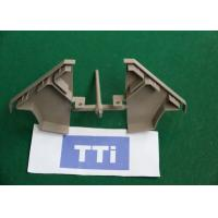 Wholesale China TTi Two Cavities Plastic Injection Molded Parts for Building Parts from china suppliers