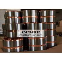 Buy cheap Carton Box CAT spare parts axle sleeve for CAT excavator CAT305.5 from wholesalers