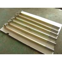 Wholesale Customized Steel Bubble Atomized High Pressure Oil Gun from china suppliers