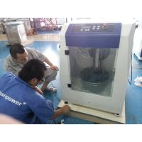automatic paint mixing machine, gyroscopic paint color mixer for liquid mixing