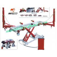 Wholesale moveableAuto Body Collision Repair Equipment MST-UL-600 from china suppliers