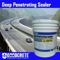 Wholesale Concrete Bridge Waterproof and Anticorrosive Sealer from china suppliers
