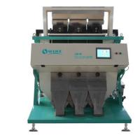 Wholesale Colored CCD Camera Cashew Nut / Rice Processing Machine With High Precision from china suppliers