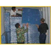 Wholesale Wide Range PP Corflute Corrugated Plastic Sheets,  Water Proof PP Hollow Sheet from china suppliers