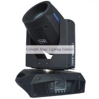Wholesale Moving Head 15R Beam 330W Clay Paky Sharpy from china suppliers