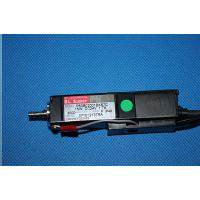Wholesale PANASONIC CM402 15W Motor P5B02001BXS7C P/N:N510042737AA from china suppliers