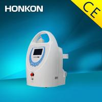 Quality Q Switched ND YAG Laser Tattoo Removal Device For Skin Rejuvenation AC 220V 50HZ for sale